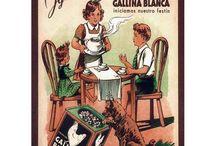 cartaz propaganda vintage