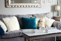 ikea slipcover furniture