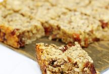 Sugar Free Recipes containing no added sugar and no products which have added sugar or sweetener (honey, maple syrup, etc) but also no products that contain sugar