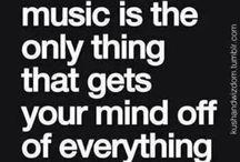 Music n Things