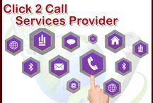 ClickToCallService