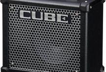 cube 80xl