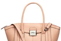 all about purse