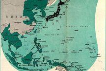 大日本帝国の記録