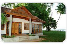 KTDC Hotels - Kerala Tourism Development Corporation - Hotels / Kerala Tourism Development Corporation