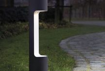 PVC light