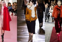 Fall 15/16 trends