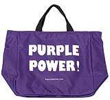 Purple / by Amanda Brooks