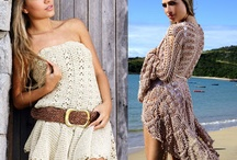 Crochet Bliss