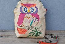 owls-buhos