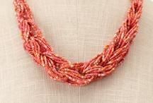 Clemson Jewelry / by Clemson Girl