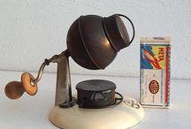 COFFEE ROASTERS ♨  COFFEESHOP ♨ Giesen • Toper • Probat ♨ KAFFEERÖSTER ♨ PRAŽÍRNA KÁVY / Pražírna kávy • Pražičky kávy • Kavárna • Pražička Kávy • Röstmühle • Kaffeeröster • Kornröster • Trommelröster • Kaffeeröstmaschine • Coffeeroaster • Röstmaschine • Coffee Roaster • Koffiebrander • Torréfacteur • Torrefazione •  Shopröster • Kaffeebar • Coffeeshop • Coffeeroasting •  Coffeeroasters •  Shop roasters •  Kahve kavurma •  Coffeeroastry • Coffee&Shop • Kaffee Rösterei • Röster • Kaffeeröstereien. Coffee Roasters and Coffee Roasting businesses • 焙煎機 • http://www.prazirny.eu/