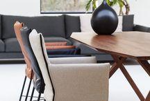 Interieur - meubels