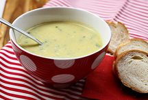 Szuper soup