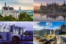 places to visit next year