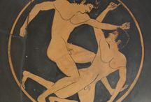 GREEK VESSELS