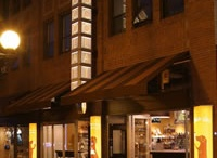 Chocolatiers - Seattle  / Sharing Chocolatier locations around Seattle and other Washington State destinations.