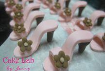 cute cupcake toppings