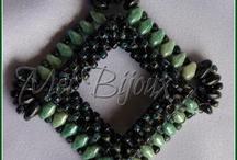 Necklace / Pendants