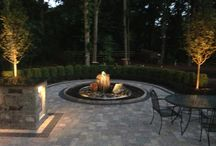 Landscape Projects / Landscape projects completed in Oakland County
