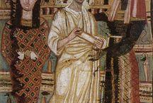 Romeinse tijd