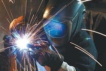 India will Lead Welding Products Market until 2020 due to High Growth of Wires and Fluxes Segment / The global welding products market was valued at USD 17.47 billion in 2013 and is expected to reach USD 23.78 billion by 2020, expanding at a CAGR of 4.5% between 2014 and 2020.