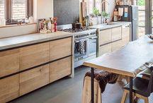 Keuken 4m