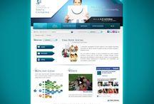 ACSC | Digital | Site