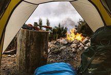 Camping - Camping