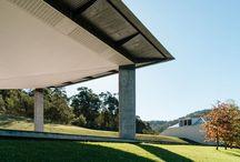 Arquiteto Glenn Murcutt