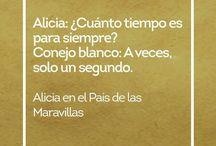 Citas/Quotes