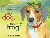 Kid's Books: Farm and Country / These children's books about life on the farm and in the country are great for introducing kids to animals and a simpler way of life. / by Little One Books