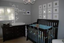 Nursery Love::