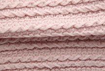 Mood. Knit