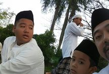 idul fitri 1437h. july 2016