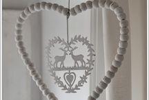 Room designs <3