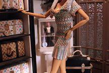 Barbie!!!!
