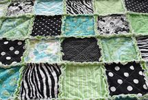 Sewing Projects / by Brooke Cope
