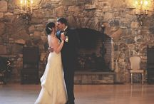 The Knot-Real Wedding at Bill Miller's Castle