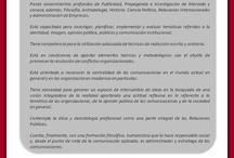 Universidad Argentina John. F Kennedy
