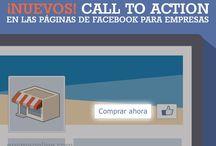 Noticias de Marketing Online / Todo lo que necesita saber sobre el cambiante mundo del Marketing Online
