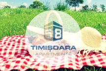 Picnic time / #Picnic #Nature #Family #Friends #Inspiration A collection by Timisoara58.ro  www.Timisoara58.ro
