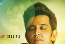 Kaabil / Kaabil is an Upcoming Bollywood Movie Directed by Sanjay Gupta and Produced by Rakesh Roshan. The Film is going to release on 25th Jan 2017. Hrithik Roshan and Yami Gautam play Lead Role in the movie.
