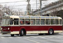 100% °=°[A] Russian Bus