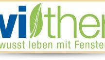 Holzfenster & Holztüren / Holzfenster & Holztüren von GfG #Bauelemente mbH - #Fenster, #Türen & #Haustüren in #Isernhagen bei #Hannover