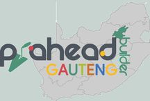 gautengbuilder.co.za/ / We provide professional building, painting and renovation services for new and existing homes. Our diverse services range from paving, tiling and dry-walling to specialized plastering and Rhinolite. We have years of experience in providing quality service and lasting foundations, we look forward to helping you with your project!