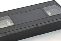 Home Solutions VideoTape / Check out our Website and see how We Make Your Home Movie Memories  Viewable Again