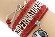 Supernatural - buy
