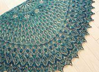 Knitting (all)