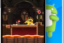 Super Mario Run Apk / Did you wonder how to download Super Mario Run Apk? Or you just want to be sure that Super Mario Run can be run on Android? This board is all about on how to download Super Mario Run Apk on your device!